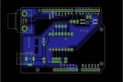 RSS_Arduino_Shield_V2_b